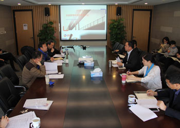 Transformation and upgrading of innovation - Construction Machinery Industry Development Forum held